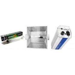 Kit, Gavita 600W Lighting Electronics - H