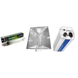 Kit Gavita 600W Eclairage Electronique - I