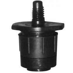 irrigation Sprayer 360 Adjustable nosepiece