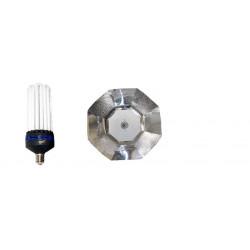 Kit Cfl 200W - Croissance B