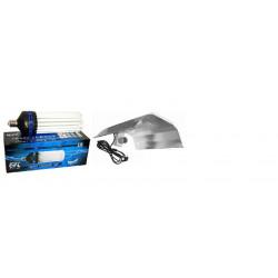 Kit Cfl 300W - Croissance A