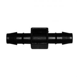 irrigation Blumat connexions Droites 8mm X 3pcs