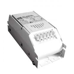 Ballast ETI Duo MH/HPS 600W , transformateur éclairage