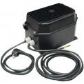 Ballast Waterproof ETI 1000W - IP68 , transformer, lighting