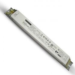 Ballast Électronique 2X54W Pour Rampe T5
