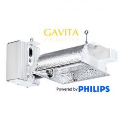 Lamp Pro Line 600W HPS (full) - Gavita