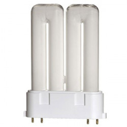 Fluo-Compact 36 W Flowering 3000 °K (2G10)