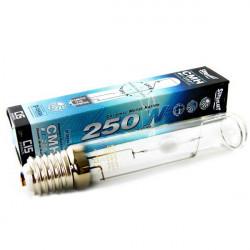 Ampoule CMH 250W - Superplant , lampe metal halide douille E40, spécial croissance