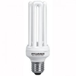 Bulb Eco 23W 2700°K Sylvania socket e27