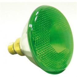 Green light 80W (Darknight)