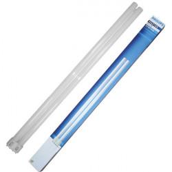 Fluocompact 55 W (Croissance) 4000 °K 840