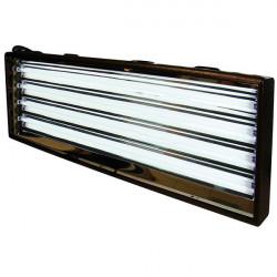 Ramp growth - Neon lights T5 216W - Superplant , turbo neon , ramps, fluorescent