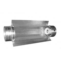 Cooltube 150mm 490mm , socket E40
