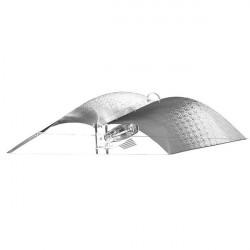 Avenger wide stroke socket E40 - Adjust A Wings