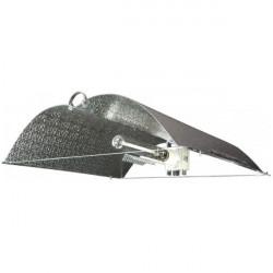 Reflector HPS/MH Adjust-A-Wing ENFORCER Large