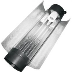 reflector Original Cooltube 125mm V4 490mm Prima Klima , socket E40 included