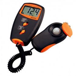Light meter Pocket - Superplant measure of lumens