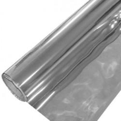Rouleau Mylar Simple 30 m , papier réfléchissant