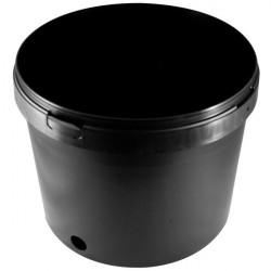Iws Pot Externe