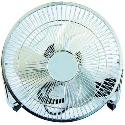 Ceiling fan 45cm