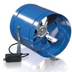 Extracteur air Winflex WKOM 200 mm 405 m3/h , aérateur , ventilation