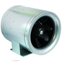 Extractor air-insulated Max-Fan ETA-Line 315 mm - 23600 m3/h (By Ruck), ventilator, ventilation