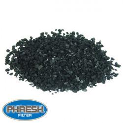 carbon filter active Phresh Filter 1300m3/H 200X600mm