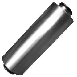 Winflex Silencieux ventilation Métal 315/900 Sr 315 - Winflex Ventilation