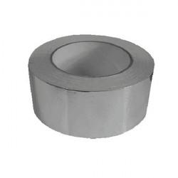 Scotch Aluminium50mm /30M ,Duct ventilation