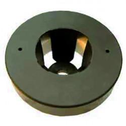Bouée pour Brumisateur 1 tete - Winflex - Brumisateur à ultrason