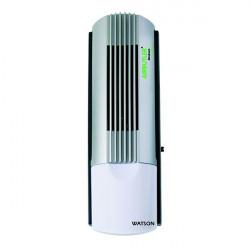 Ionizer Watson Airbutler 15m2 -air Treatment