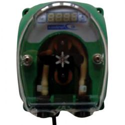 Testeur pH automatisé - Peridoser pH Contrôleur et Régulation PH