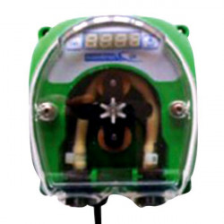 Tester EC automated - Peridoser EC Dosetronic Controller and Regulation - the Platinum Instruments