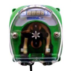 Testeur EC automatisé - Peridoser EC Dosetronic Contrôleur et Régulation - Platinium Instruments