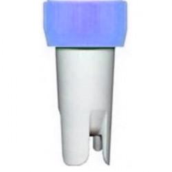 Sonde de rechange EC - pour testeur EC COM-100 Waterproof - HM Digital