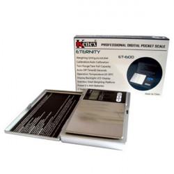 Balance de précision - Balance KX-600 Eternity 0,1 g près - Kenex