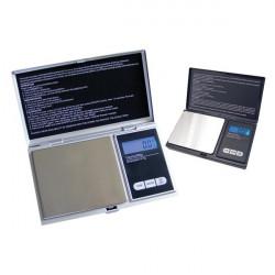 Balance de précision - Balance Eternity 100 g 0,01 g - Kenex