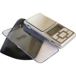 Precision Balance - Scale VIP 200 g 0.01 g - Kenex