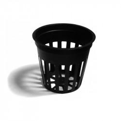 Pot - Panier hydro 5 cm