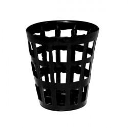Basket Hydroponic 3 cm