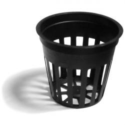 Basket Hydroponic 5 cm 100 pcs