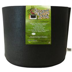 Pot 15 L - 4 gallons - Smart Pot , pot geotextile ,pot cloth