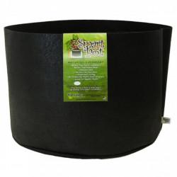 Pot 170 L - 45 gallons - Smart Pot , pot geotextile ,pot cloth