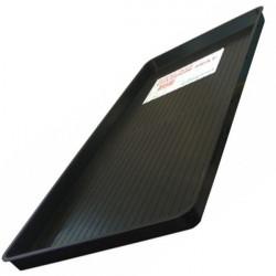 Table de Recupération - 110x55x5 cm - 25L , plateau , soucoupe Garland