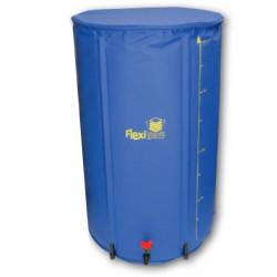 Nutriculture Reservoir Flexitank 400 L , cuve pliable
