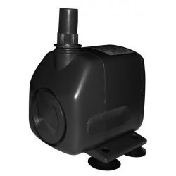 Water pump submersible Ap 2500 Lifetech 2000 L/H