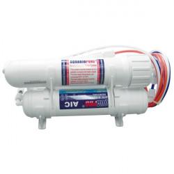 Ro unit Aquariopure 190L/Day
