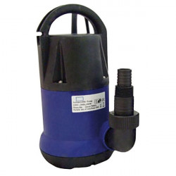 Water pump submersible Aquaking 7000ltr/H