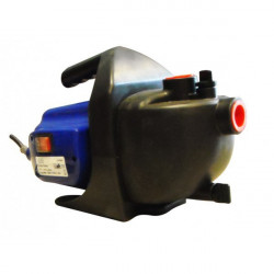 Water pump High Pressure Aquaking 3200ltr/H (4M)