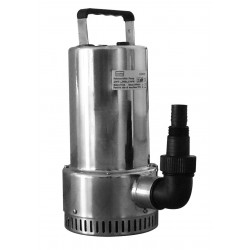 Water pump submersible Aquaking 16.000 ltr/H